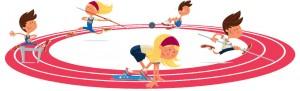 ecole-athle-banniere