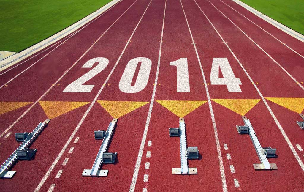 Track_and_Field2014